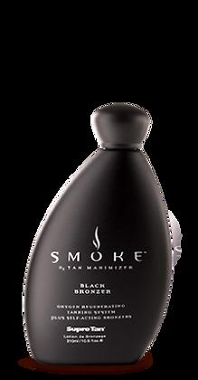 Smoke - By Supre Tan