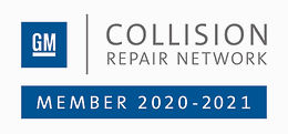 CollisionRepairNetwork_2020.jpg