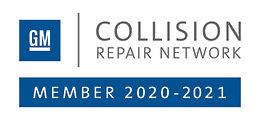 CollisionRepairNetwork_2020.jpg