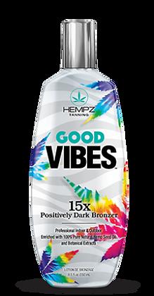 Hempz Good Vibes 8.5oz