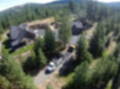 res driveway.jpg
