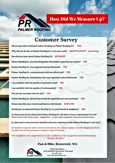 Palmer Roofing Review - MP .jpg
