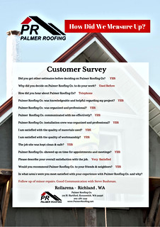 Copy of Palmer - Rollarena.jpg
