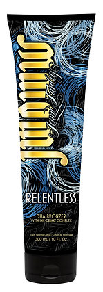 Relentless 10 oz - By JWOWW