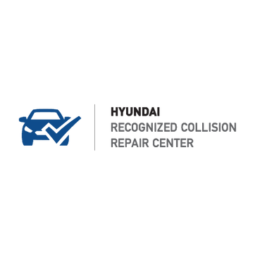 SQUARE_Hyundai_Recognized_Collision_Repa