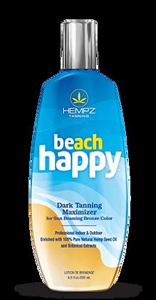 Hempz Beach Happy 8.5oz