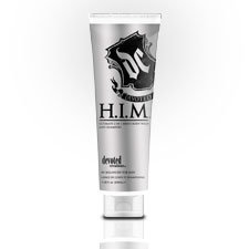 Devoted Creations - H.I.M Body Wash