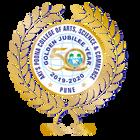 logo 50 gulden jubilee year.png