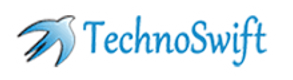 technoswift_logo1.png