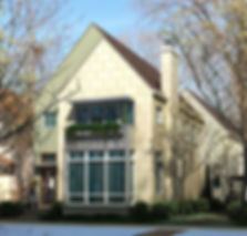 6th-7th-Street-Exterior-cam-01-023-WEB2.