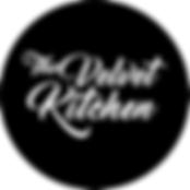 Velvet Kitchen.PNG