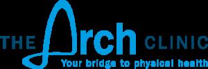 archlogo-300x100.png