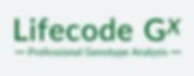 Lifecode GX.PNG