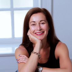 Monica Durigon