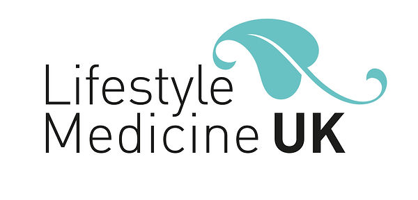 Lifestyle Medicine UK logo Hi Res.jpg