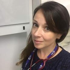Dr Ailsa Lumsden
