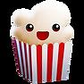Popcorn_Time_logo.png