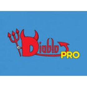 Diablo-Pro 3 mois = 4 (1 mois gratuit)