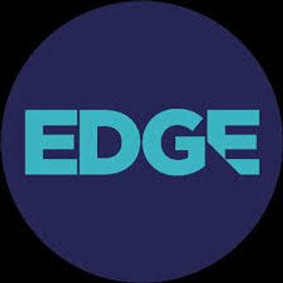 Edge 6 mois