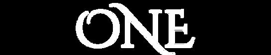 logo schrift 2.png