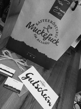 Kaffee Muckefuck Marktoberdorf