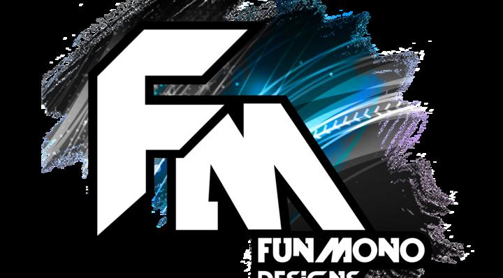Funmono Designs