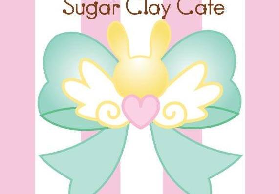 Sugar Clay Cafe