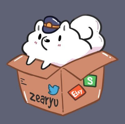 zearyu