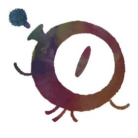 takosumi