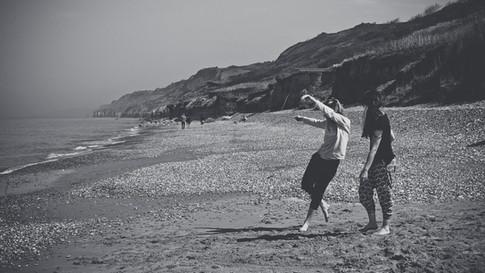 Clip On The Beach-65.jpg