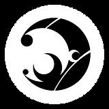 logo mrak.png