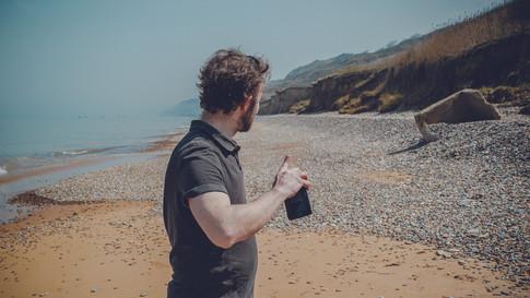 Clip On The Beach-33.jpg