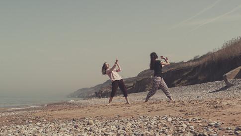 Clip On The Beach-75.jpg