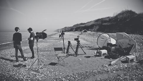 Clip On The Beach-91.jpg