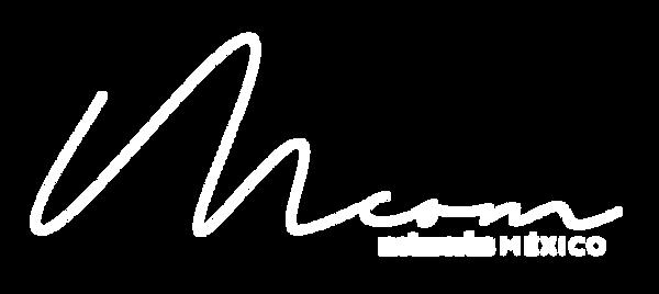 logo mcom 2021.png