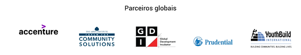 PARCEIROS-GLOBAIS.png