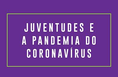 BOTÃO JUV E A PAND.png