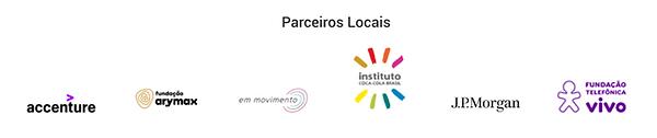 PARCEIROS-LOCAIS.png