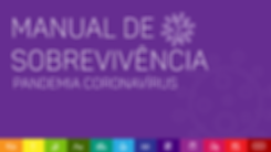 MANUAL-DE-SOBREVIVENCIA-COVID19-atualiza