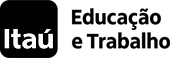 ItauEducacaoTrabalho_Logo_Positivo_RGB.p