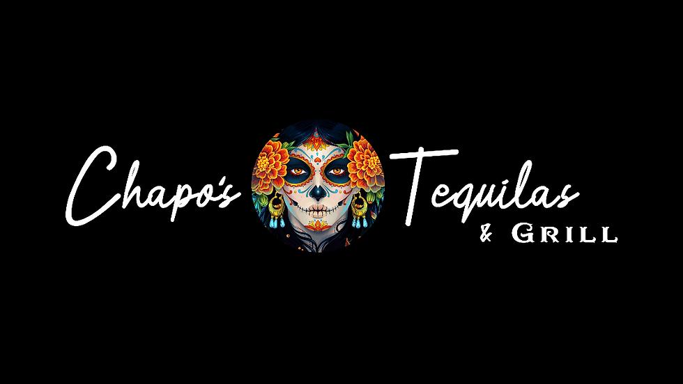 Chapos Logo.png