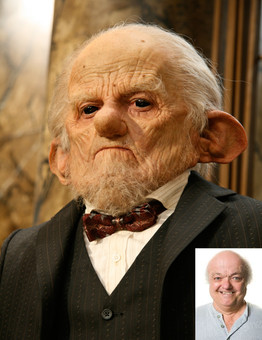 old aged goblin_edited-1.jpg