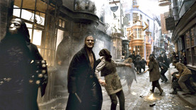 harry_potter_hbp85.jpg