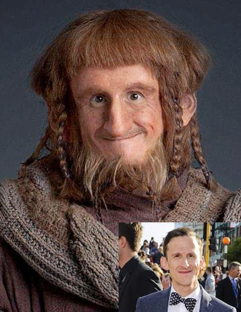 ori_hobbit_katyfray-1.jpg