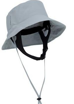 Chapéu de Pesca