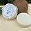 Thumbnail: Unscented Soap