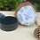 Thumbnail: Activated Charcoal Soap