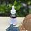 Thumbnail: Frankincense Locs Perfume oil
