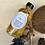 Thumbnail: Calming Body Massage  Oil