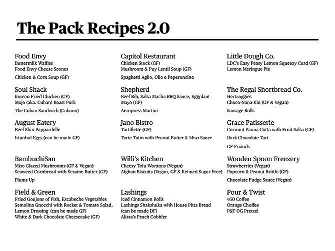 Recipe List.jpg